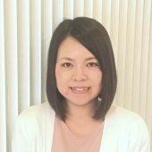 稗田 恵子