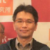 松村 誠司