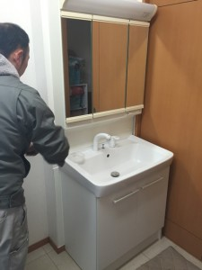 洗面取替 (5)