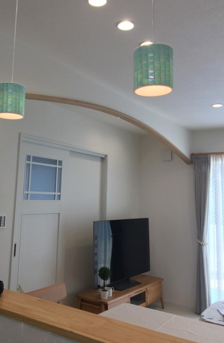 井戸水で空調する家~本物の、高気密・高断熱。