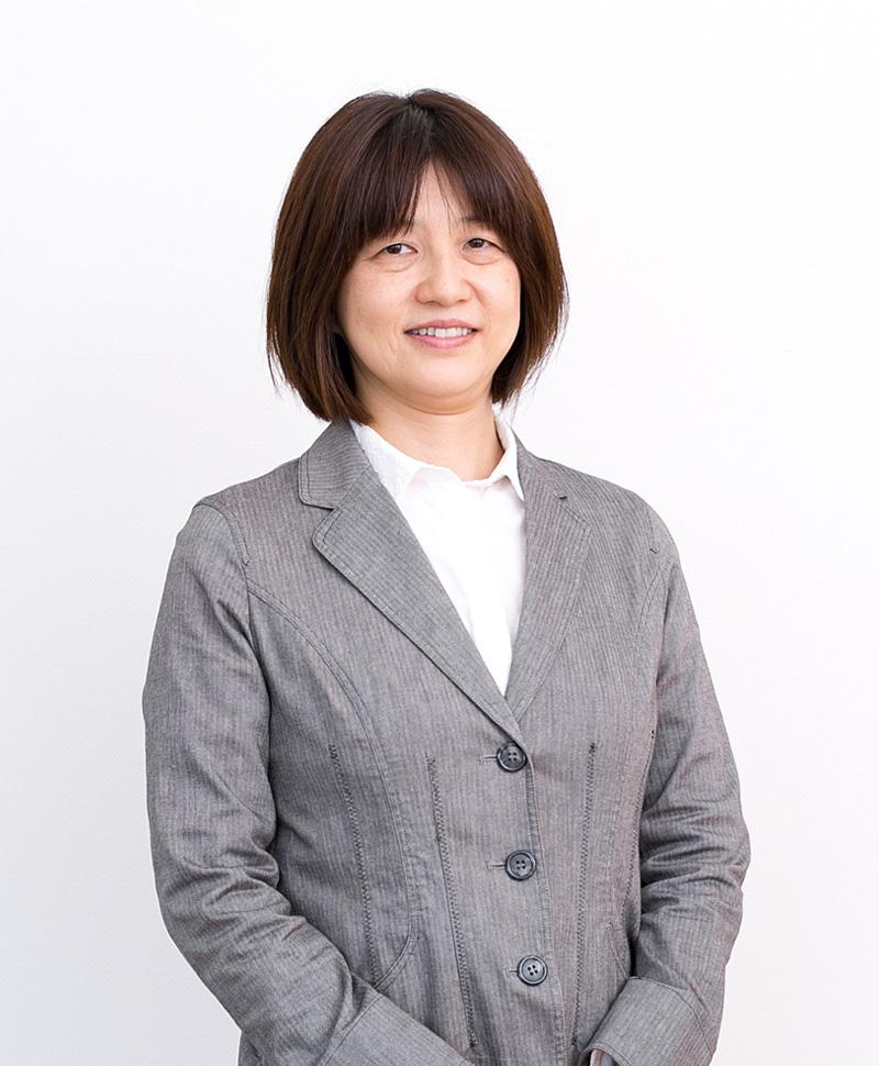 渡辺 晶子設計 一級建築士